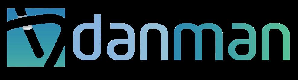 DanMan Group